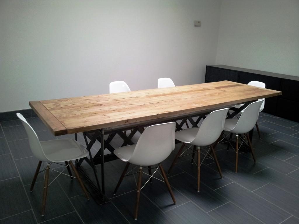 new-br-table-and-chairs