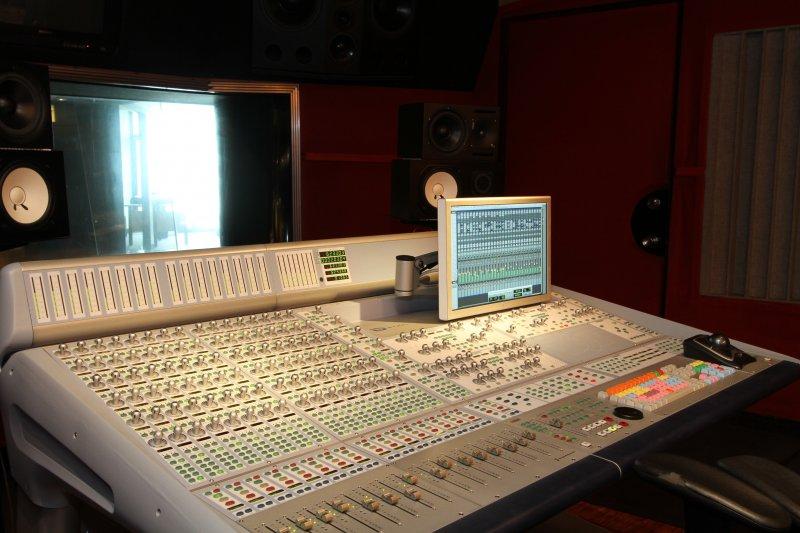 studiob2