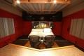 studiob3