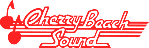 Cherry Beach Sound