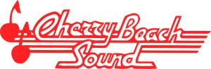 Cherry Beach Sound