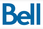 bell-image