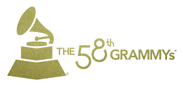 Grammy Nominated Recording Studio in Toronto